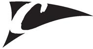 Campooz Business Logo