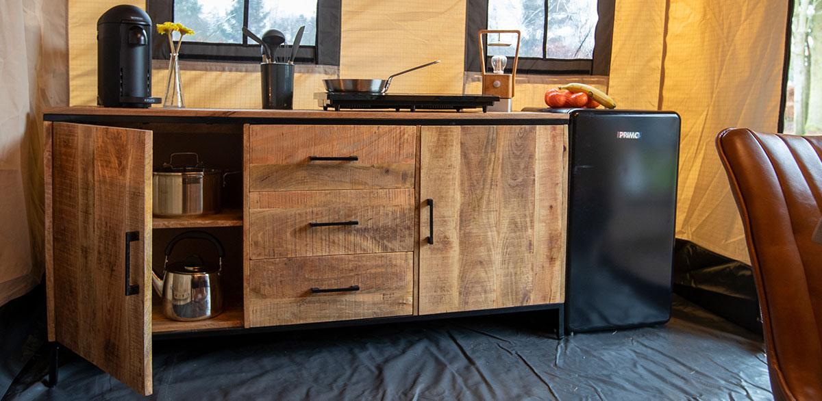 classic-shack-keuken