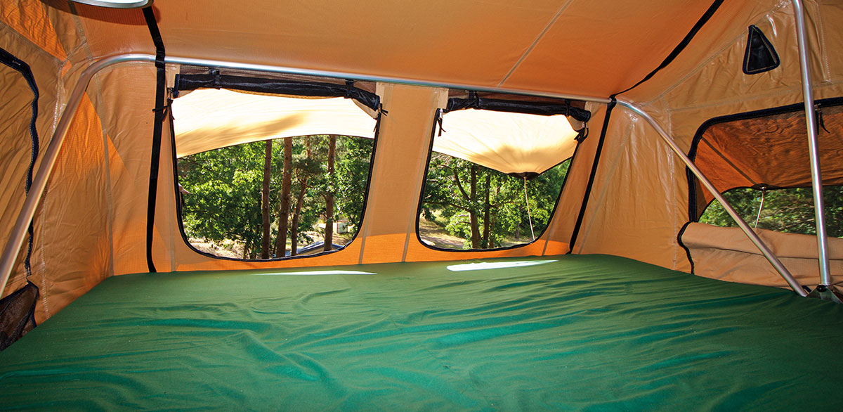 sky-lodge-bed